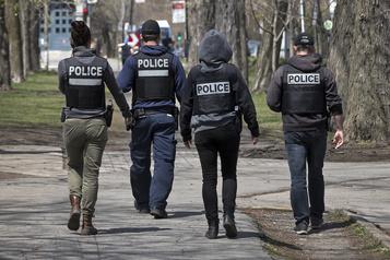 Télémandat Québec s'appuie sur une nouvelle règle )