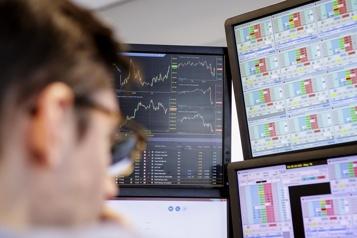 Fonds communs Investissement éthique: tendance lourde des fonds ESG)