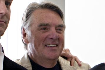 L'animateur sportif Jean Pagé est décédé