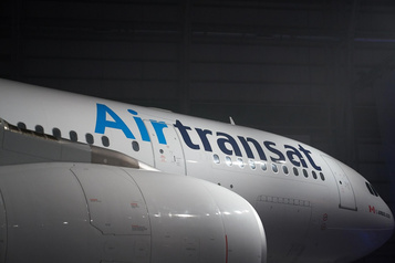 Air Transat et Air Canada: les belles promesses