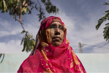 Mauritanie: deux militantes pro-laïcité arrêtées