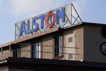 Rachat de BombardierTransport: Alstom prêt à des concessions pour convaincre Bruxelles)