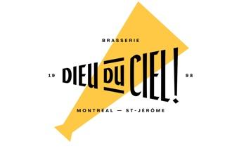 Le Québec à l'honneur aux prix RateBeer2020)
