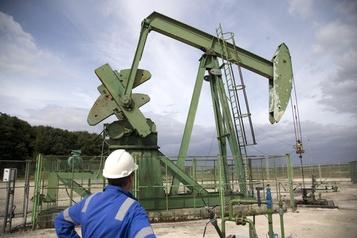 Le pétrole plombé par les inquiétudes liées au coronavirus