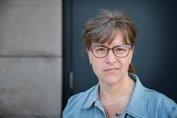 Révolution de pacotille dansun Québec pépère