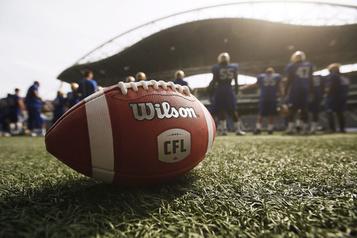 Ville-bulle: la LCF refuse de confirmer le choix de Winnipeg)