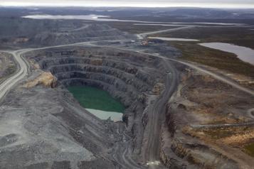 Agnico Eagle et Kirkland Lake Gold vont fusionner)