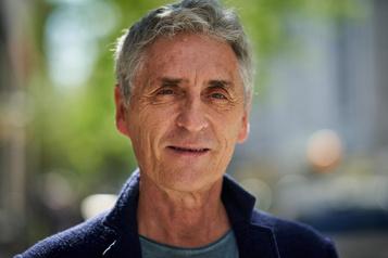 Larry Tremblay: l'envers de ladomination d'unsexe sur l'autre