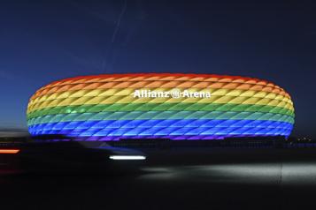 Droits des LGBT en Hongrie Treize pays européens appellent Bruxelles à agir)