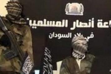 L'armée nigériane annonce la mort du leader de l'EI Abou Musab al-Barnawi