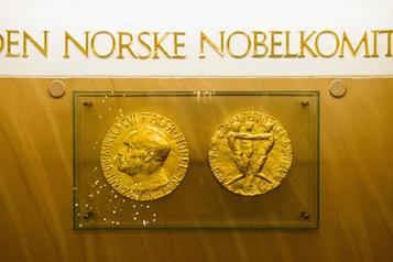 A-t-on besoin d'un Nobel d'économie?