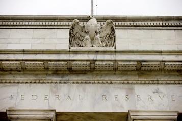Après la BCE, les marchés se tournent vers la Fed