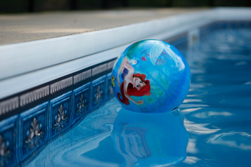 Sainte-Julienne  Un bambin se noie dans une piscine résidentielle )