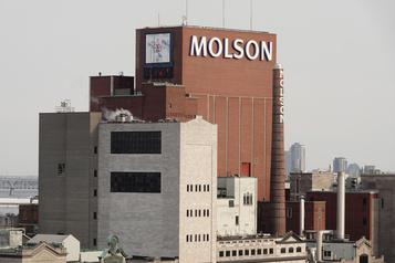 Molson Coors retire ses prévisions pour 2020