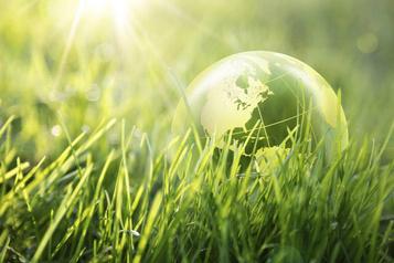 De bonnes occasions pour le bilan environnemental du gouvernement Trudeau