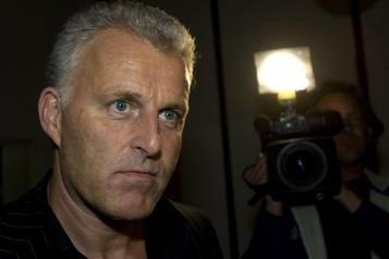 Pays-Bas Pas de libération pour les suspects du meurtre d'un journaliste