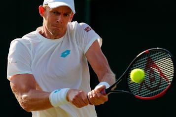 Blessé, Kevin Anderson déclare forfait pour l'US Open