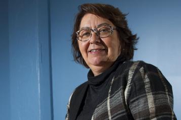 Une élue exclue du caucus de la CAQ pour un don au parti d'Éric Duhaime)