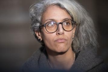 Commissaire antiracisme à Montréal Un choix «questionnable», juge Québec)