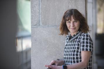 Têtes chercheuses Un livre pour faire rayonner l'apport des femmes en science)