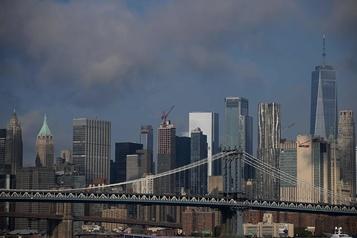 Un homme soupçonné de préparer des attentats pour le Hezbollah à New York
