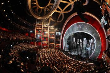 Quel film représentera leCanadaaux Oscars ?