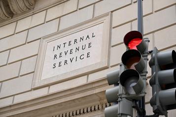 évasion fiscale Un Américain accusé d'avoir caché 2 milliards de dollars au fisc
