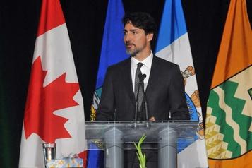 Écrasement en Iran: Ottawa accordera 25 000 $ aux familles des victimes