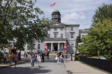 La renaissance des campus contribue à la vitalité de notre ville)