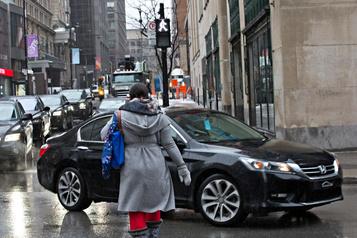 Les piétons auront bientôt plus de temps pour traverser les intersections