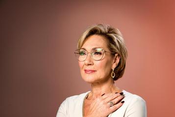 La face cachée de l'entrepreneuriat: derrière le sourire de Danièle Henkel