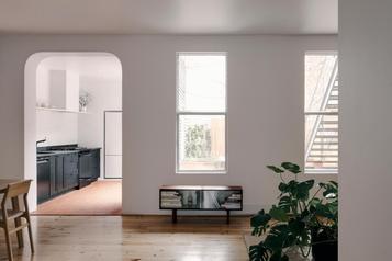Immobilier: un cadre de vie essentiel)