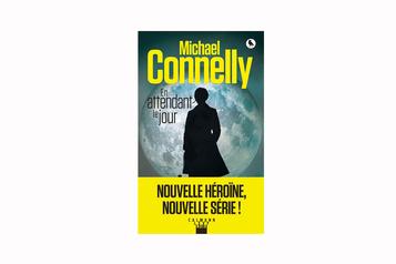 En attendant le jour: Connelly comme dans CSI ★★★½