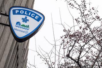 SPVM Moratoire demandé sur les fermetures de postes de police)