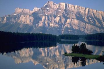 Des touristes chinois annulent des voyages au Canada