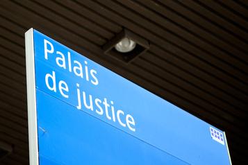 Crimes sexuels sur des mineurs: un homme de Québec fait face à 36 chefs d'accusation