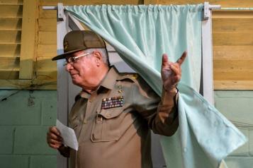 Sanctions américaines  Cuba dit aux Américains de s'occuper de la violence chez eux)
