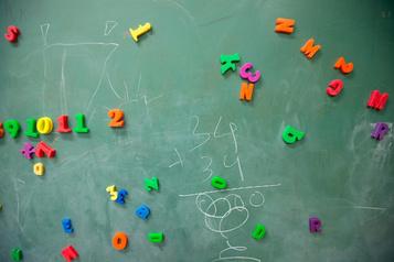 Cacher l'abolition du «cheminement spirituel» derrière celle des commissions scolaires