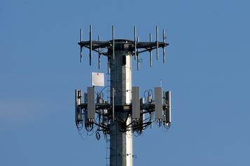 Télécoms: congestions de réseau au menu