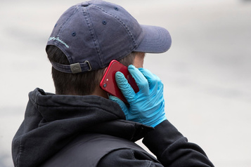 Protection de renseignements personnels: la confidentialité, un principe révolu?