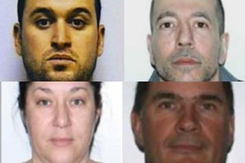 Projet Préméditer: la taupe aurait comploté avec les accusés