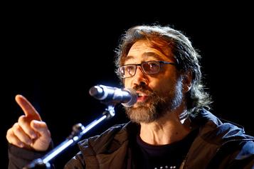 Droits des artistes: Javier Bardem salue le nouveau traité de l'ONU