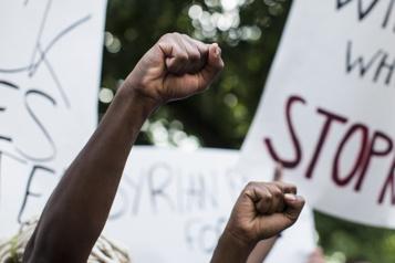 Loi sur l'abolition de l'esclavage Le Canada marque officiellement le «Jour de l'émancipation»)