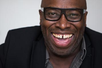 Didier Lucien à la barre du prochain Gala Artisans Québec Cinéma)