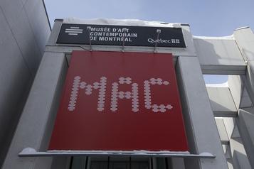 Musées et galeries demeurent ouverts