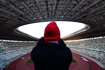 Jeux de Tokyo La nouvelle présidente du comité organisateur veut des spectateurs)