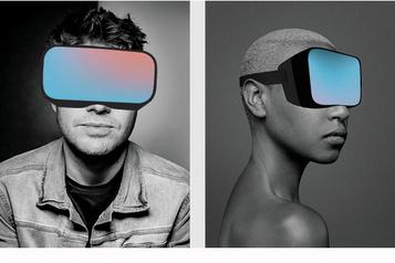 Asteria, voyage musical en réalité virtuelle)