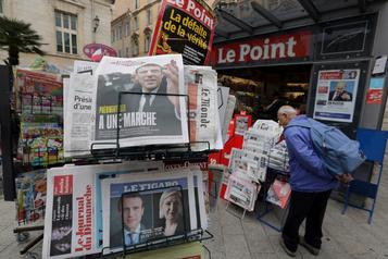 Google propose à des médias français de les payer pour des contenus