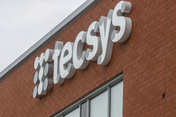 L'investisseur avisé Fiera hausse sa mise dans Tecsys)