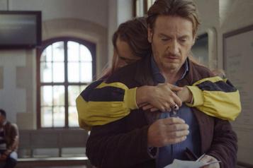 Cinemania: La Presse a vu…Lola vers la mer